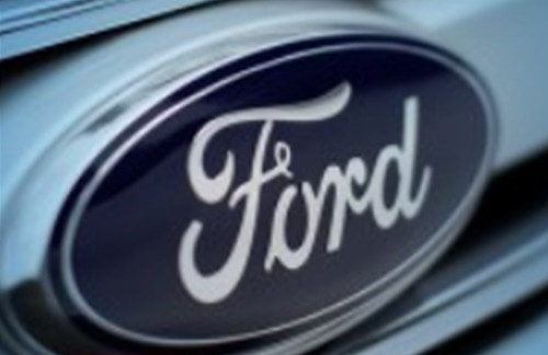 福特_500